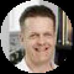 Phil Brenton